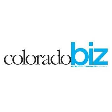 Colorado-Biz-Magazine-360x360