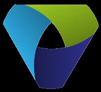 EVO-Venture-Partners-RGB-1