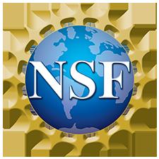 NSF_4_225x225