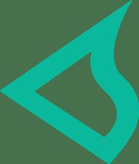 Stateless Logo_Mint_Pantone-2