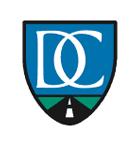drive-capital-logo-2019-2