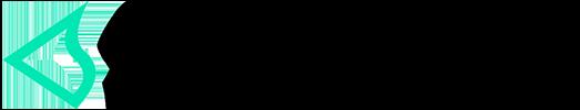logo_websiteheader