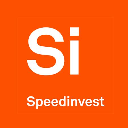 speedinvest-logo_2019